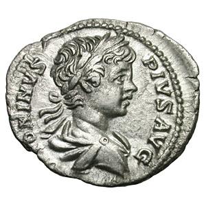 pivs xii roman vs pontifex maximvs medallion